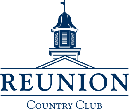Reunion Golf Club