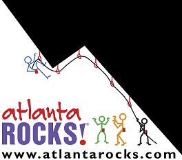 Atlanta Rocks