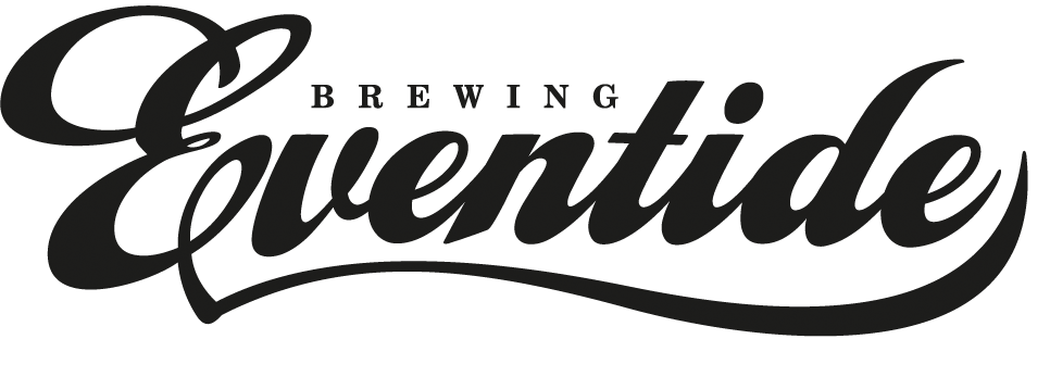 Eventide Brewing Co.