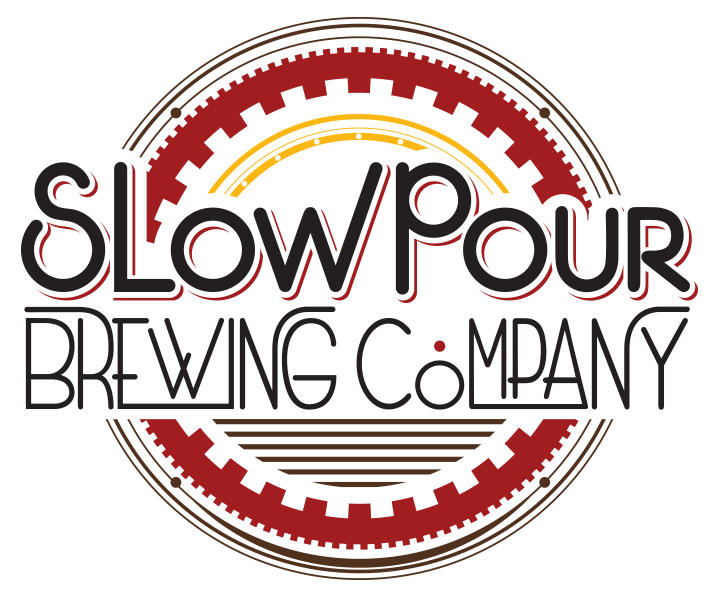 Slow Pour Brewing Company