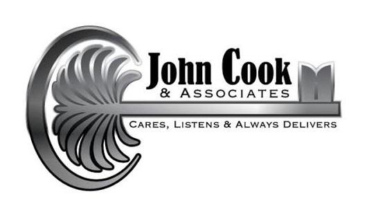 John Cook & Assoc.