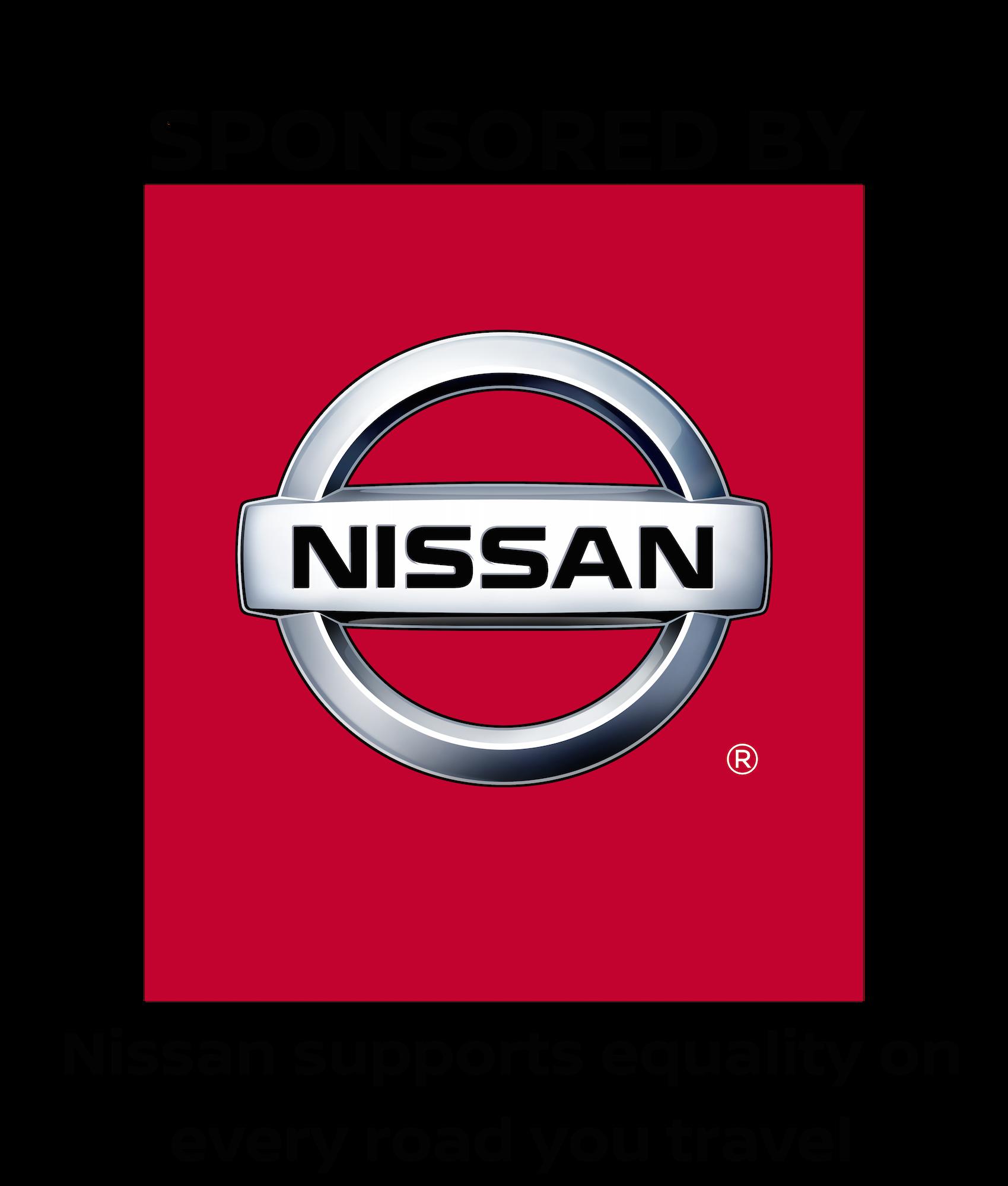 www.nissanusa.com
