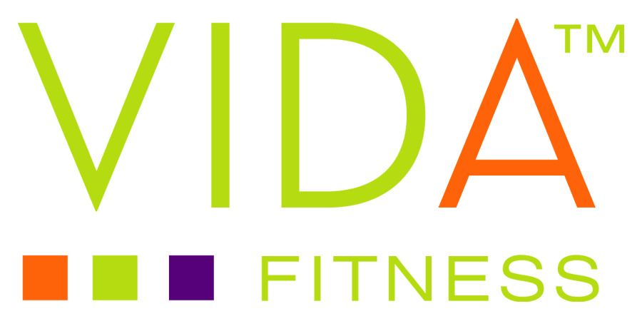 Vida Fitness: Washington, DC