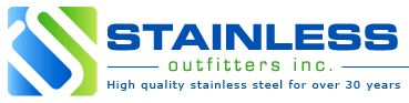 Stainless Outfitters