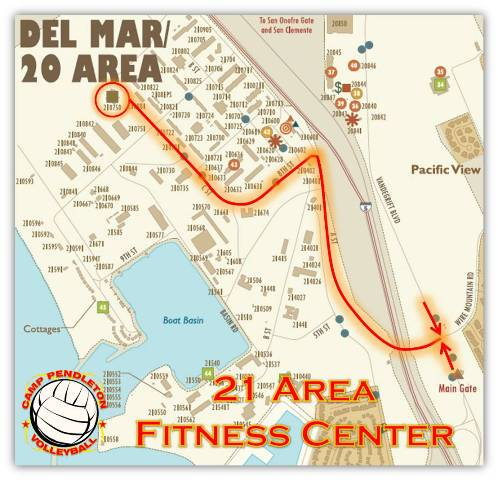 camp pendleton building map with Locations on GenInfo furthermore Locations moreover Usareur city giessen as well Bridge Creek F5 Tornado further Mrcreditrealestate wordpress.