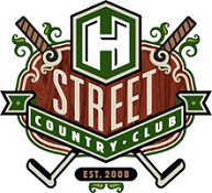 H Street Country Club