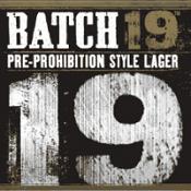 Batch 19