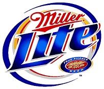 Miller Lite DC