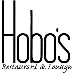 Hobo Lounge