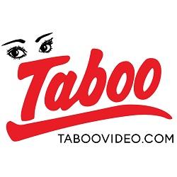 Taboo Video