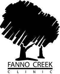 Fanno Creek Clinic