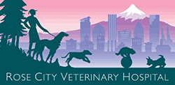 Rose City Vet Clinic