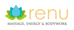 Renu Massage, Energy & Bodywork
