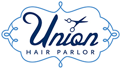 Union Hair Parlor