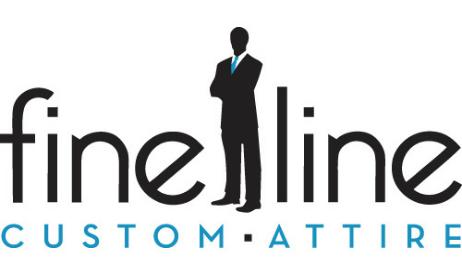 Fine Line Custom Attire