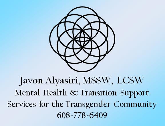 Javon Alyasiri, MSSW, LCSW