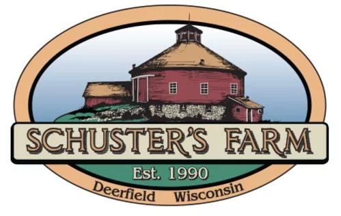 Schuster's Farm