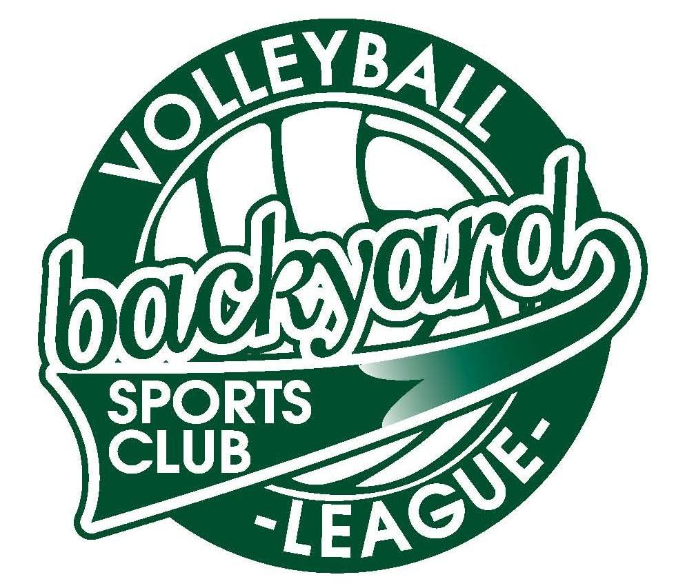backyardsports backyard sports club