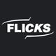 Flicks