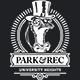 Park and Rec