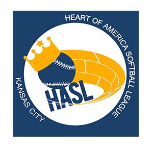 HASL Logo