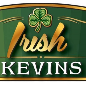 Irish Kevins Johnson City