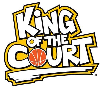 Battle 3on3 Basketball Tournament  Home  Facebook