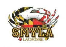 SMYLA Website
