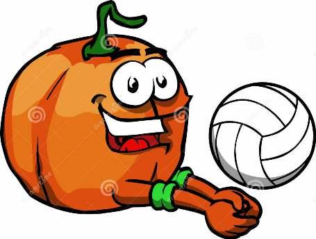 Pumpkin Bumpkin Tournament 2016