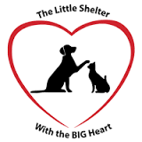 Friends of Somerset Regional Animal Shelter