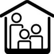 Somerset Home for Temporarily Displaced Children