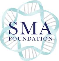 Spinal Muscular Atrophy Foundation