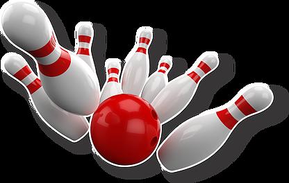Redball Social Bowling Davie Su16 Redball Social