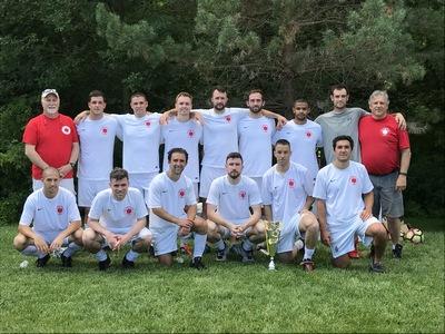 Phoenix SC 2016-17