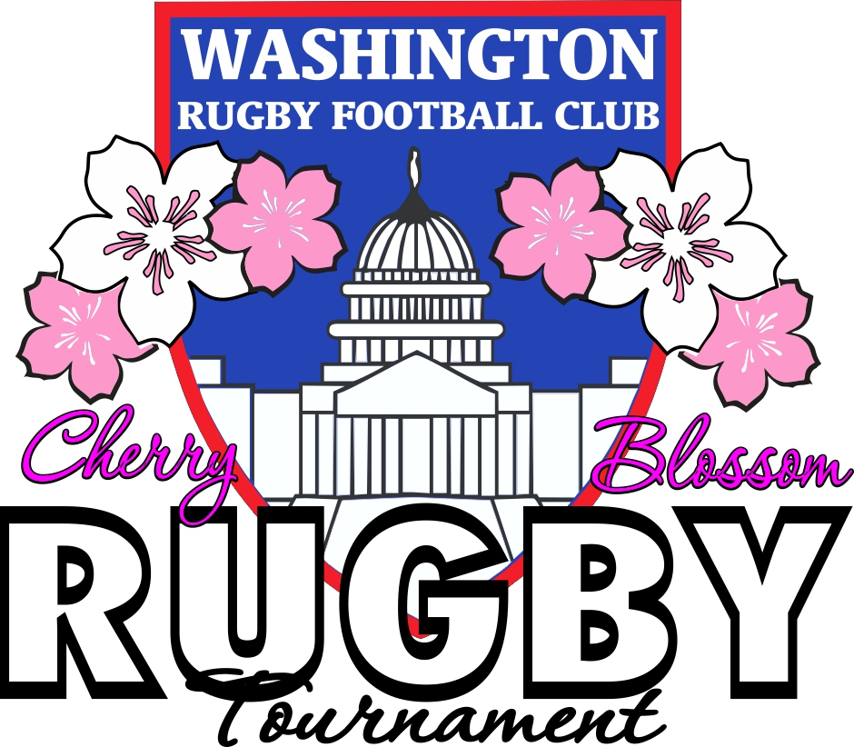 Washington Rugby Football Club