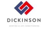 Dickinson HVAC