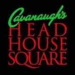 Cavanaughs Head House
