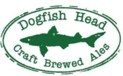 Dogfish Head Beer