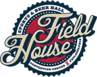 Field House Philly