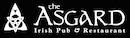 The Asgard