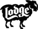 Black Sheep Lodge