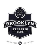 Brooklyn Athletic Club
