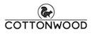 Cottonwood Houston