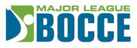 MajorLeagueBocce