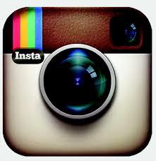 KC Rebels Instagram