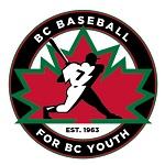 bc baseballlogo