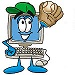 http://www.vancouverminorbaseball.ca/pages/divisionregistration