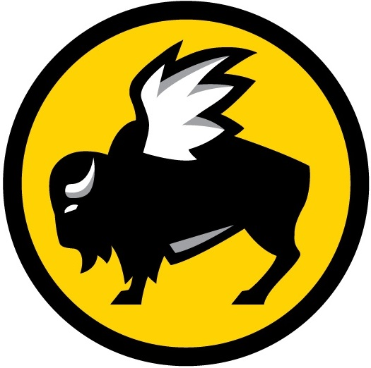 Buffalo Wild Wings Restaurants