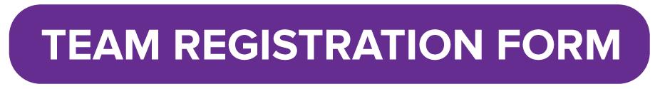 Team Registration Form