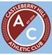 Castleberry AC